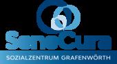 SeneCura Sozialzentrum Grafenwörth Logo